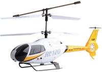 Радиоуправляемый вертолет Udi RC U9