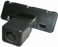 Камера заднего вида CRVC 161