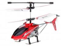 Радиоуправляемый вертолет Udi RC U820