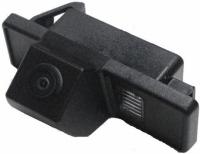 Камера заднего вида CRVC 139