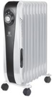 Масляный радиатор Electrolux EOH/M-5209 9секц 2кВт