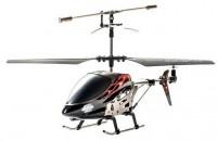 Радиоуправляемый вертолет Udi RC U813