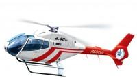 Радиоуправляемый вертолет Udi RC U812W