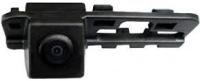 Камера заднего вида CRVC 118