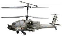 Радиоуправляемый вертолет Udi RC U10