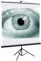 Проекционный экран Redleaf Popular 150x150