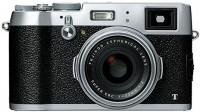 Фотоаппарат Fuji FinePix X100T