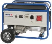 Электрогенератор ENDRESS ESE 6000 DBS