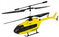 Радиоуправляемый вертолет Hubsan EC145