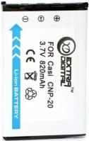 Фото - Аккумулятор для камеры Extra Digital Casio NP-20