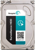 Жесткий диск Seagate Surveillance ST8000VX0002 8ТБ