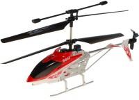 Фото - Радиоуправляемый вертолет Syma S032G