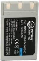 Фото - Аккумулятор для камеры Extra Digital Minolta NP-500
