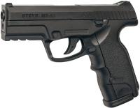 Пневматический пистолет ASG M9-A1