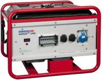Электрогенератор ENDRESS ESE 506 HG-GT Duplex