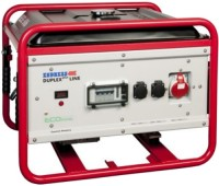 Электрогенератор ENDRESS ESE 606 DHG-GT Duplex