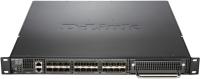 Коммутатор D-Link DXS-3600-32S
