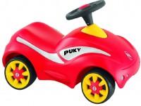 Каталка (толокар) PUKY Toy Car