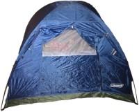 Фото - Палатка Coleman 1503 2-местная