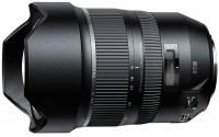 Объектив Tamron 15-30mm F/2.8 Di VC USD