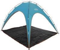Фото - Палатка USA Style SS-06T-039-1