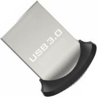 Фото - USB Flash (флешка) SanDisk Ultra Fit  64ГБ