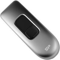 Фото - USB Flash (флешка) Silicon Power Marvel M70 32Gb