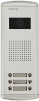 Панель для виклику Commax DRC-6AB