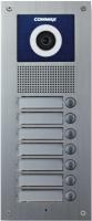 Вызывная панель Commax DRC-7UC