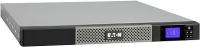 ИБП Eaton 5P 1150i Rack 1U 1150ВА Rack (в стойку) USB