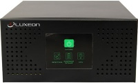 ИБП Luxeon UPS-600NR 600ВА обычный