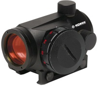 Прицел Konus SightPro Atomic 2.0