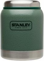 Термос Stanley Vacuum Food Jar 0.41