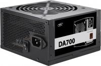 Блок питания Deepcool Aurora DP-BZ-DA700N