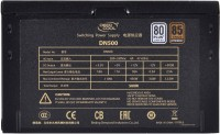 Блок питания Deepcool Nova DN500