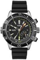 Наручные часы Timex T2n810