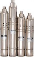Скважинный насос Sprut 4S QGD 4SQGD 1.2-45-0.28 91м 1.9м3/час