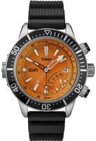 Наручные часы Timex T2n812