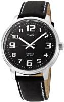 Фото - Наручные часы Timex TX28071