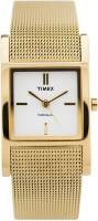Фото - Наручные часы Timex TX2J921
