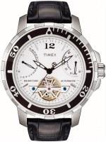 Наручные часы Timex T2m515
