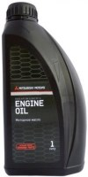 Моторное масло Mitsubishi Engine Oil 0W-20 SM 1L