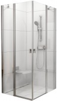 Душевая кабина Ravak Chrome 120x120 см