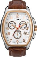 Фото - Наручные часы Timex T2m985
