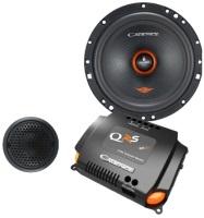 Автоакустика Cadence QRS-6K2