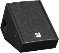 Акустическая система HK Audio PR:O 12 M