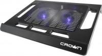 Фото - Подставка для ноутбука Crown CMLS-937