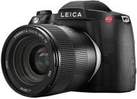 Фотоаппарат Leica S Type 007