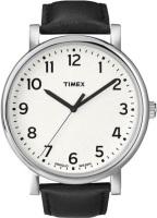 Фото - Наручные часы Timex T2n338