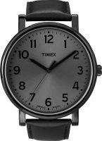 Фото - Наручные часы Timex TX2N346
